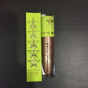 Jeffree Star Liquid Lip